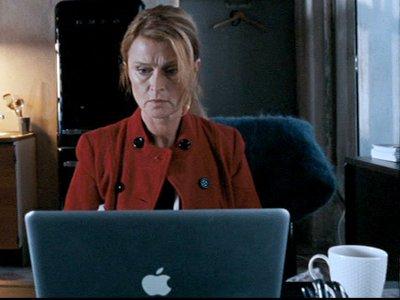 image editor macbook.  Millennium's editor, received threatening emails via her Macbook Air.