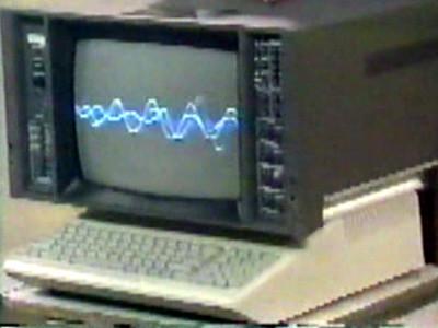 computer the wonder machine essay